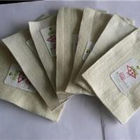 供应短纤土工布