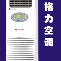 陕西办公设备回收西安办公家具回收☆酒店客房家具回收
