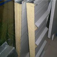 彩钢板吊顶 隔墙 屋面 装饰 隔音 净化
