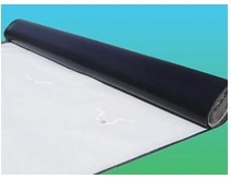 供应EVA防水板