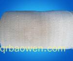 供应耐温600~1200度陶瓷纤维布、防火耐温陶瓷纤维布