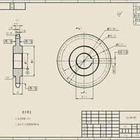甘肃兰州工程图打印