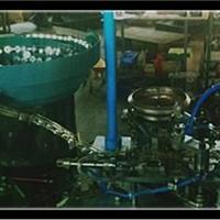 深圳自动杯士机 自动杯士机价格 自动杯士机厂家