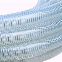 供应白酒专用输送软管(无塑化剂)
