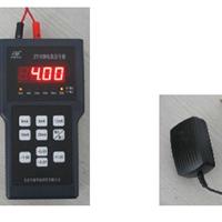 供应手持式信号源,电流信号源 电流信号发生器