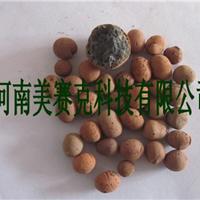 优质建筑页岩陶粒 价格合理质量优质