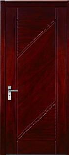 供应实木烤漆门_实木烤漆套装门_郑州实木烤漆套装门