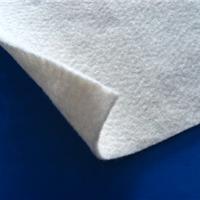 淄博土工布|土工布生产厂家