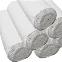 合肥土工布|土工布生产厂家
