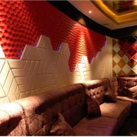 皮雕板立体3D背景墙供应招商
