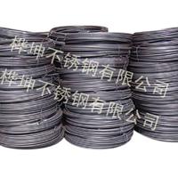 供应厂家直销410不锈铁螺丝线