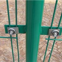 供应厂区围网|厂区专用铁丝网|厂区护栏网