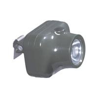 供应IW5110报价景天照明,固态强光防爆头灯YJ1011
