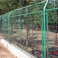 供应种植园围栏|种植园铁丝网|种植园护栏网