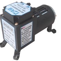 供应VAT系列微型真空泵