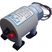 供应WUY系列长寿命调速真空水泵