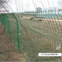【厂家热荐圈山防护网】【圈山防护网效果最好的厂家】圈山围栏网