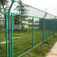 供应圈地防护网|圈地铁丝网厂家|圈地围栏网
