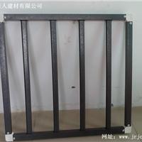 【35】锌钢防盗网报价