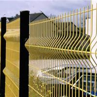 【高仿德瑞克斯围栏网价格更低质量更好】【德瑞克斯围栏网厂家】