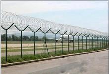 【飞机场围网新年新价格、新年质量更好】【飞机场围栏厂家】