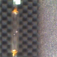 供应原装进口德国天马TH6020晒版灯,晒版UV固化灯