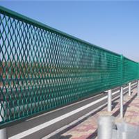 【新年桥梁防护网供应商】【桥梁防护网生产加工批发厂家】