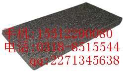 高压聚乙烯闭孔泡沫板价格