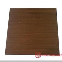 供应室内PVC材料地板