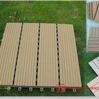 供应DIY拼花地板,规格300MMX300MM