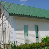 供应优质的美岩板木丝板木纹板厂家