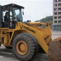 供应|辉阳集团|二手徐工5立方装载机/徐工5吨铲车价格