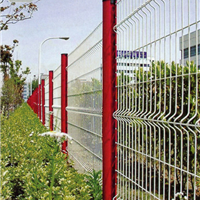 供应德瑞克斯围网 德瑞克斯防护网围栏 德瑞克斯铁丝网