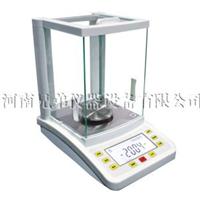 供应FA1104B-电子天平价格