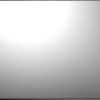 304灰黑色不锈钢镜面板厂家直销