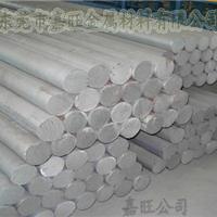 供应5052铝合金薄板 5052铝合金密度价格