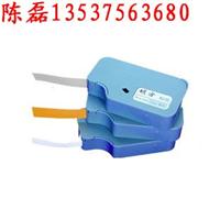供应珠海TP-L09Y硕方贴纸低价/线号机批发