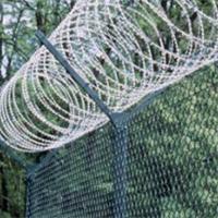 供应监狱护栏网|金匠隔离栅、栏、网