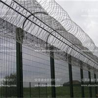 供应监狱防护网|监狱刺网护栏厂家|监狱围网