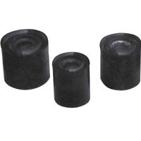 甘肃缸盖垫生产  宁夏缸盖垫厂家  一流的光华橡塑
