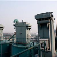 求购脉冲除尘器 除尘设备厂家 袋式脉冲除尘器价格