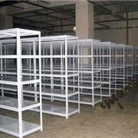 层板货架 组装货架 货架 储物室货架