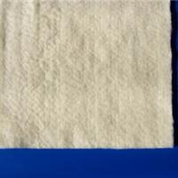 供应竹纤维针刺棉