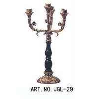 提供古典蜡烛台 古典蜡烛台价格 古典蜡烛台厂家 蜡烛台壹月壹