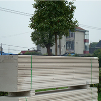 供应墙体保温材料