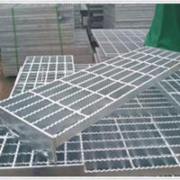 供应上海最新钢格栅价格 上海钢格栅厂家 上海热镀锌钢格栅