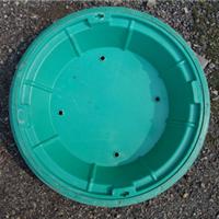 供应树脂下沉圆井盖