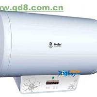 供应宁波江北区安装热水器维修87273863