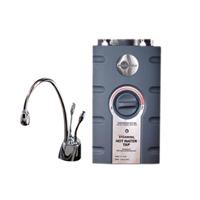 批发供应爱适易瞬间加热器HC1100 1件起批 量大更有优惠
