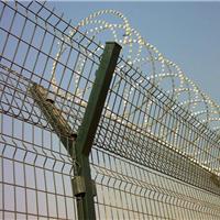 【监狱防护网一级防护效果】【金匠监狱防护网质量好价格低】
